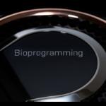 バイオプログラミング4D
