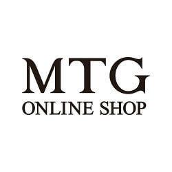 MTGオンラインショップ