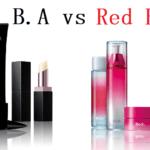 ポーラ b.a red b.a